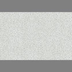 Light Grey Sand Contact Paper