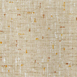 Faux Fabric Contact Paper