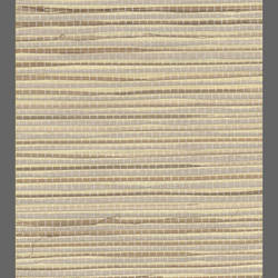Grasscloth wallpaper: MSNN301