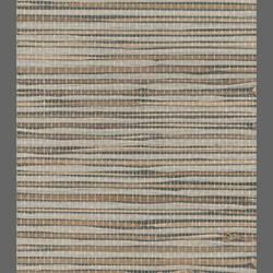 Grasscloth wallpaper: MSNN312