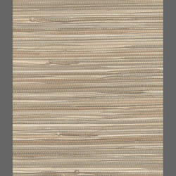 Grasscloth wallpaper: MSNN323
