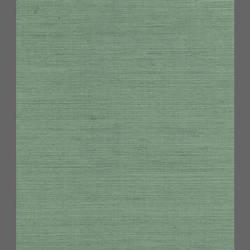 Grasscloth wallpaper: MSNN345
