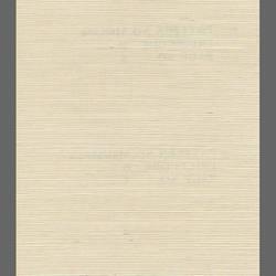 Grasscloth wallpaper: MSNN356