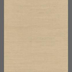 Grasscloth wallpaper: MSNN378