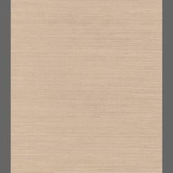 Grasscloth wallpaper: MSNN400