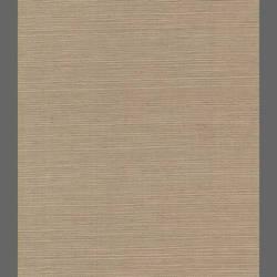 Grasscloth wallpaper: MSNN422