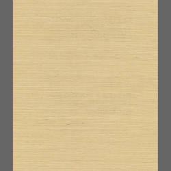 Grasscloth wallpaper: MSNN433