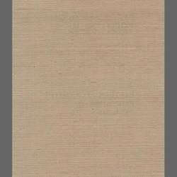 Grasscloth wallpaper: MSNN444