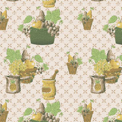 retro vintage wallpaper and wallcovering designyourwall