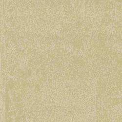 Contemporary wallcovering with faux finish: 202252