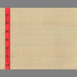 Grasscloth wallpaper: AJ 011