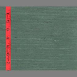 Grasscloth wallpaper: AJ 022