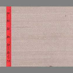 Grasscloth wallpaper: AJ 026
