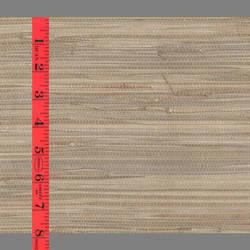Grasscloth wallpaper: AJ 030