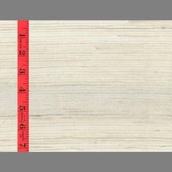Grasscloth wallpaper: AJ 040