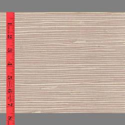 Grasscloth wallpaper: AJ 043