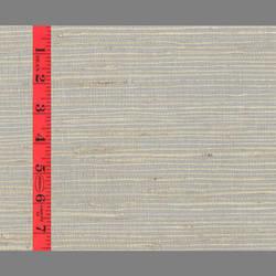 Grasscloth wallpaper: AJ 044