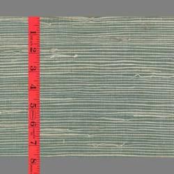 Grasscloth wallpaper: AJ 046