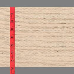 Grasscloth wallpaper: AJ 053