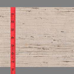 Grasscloth wallpaper: AJ 055