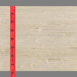 Grasscloth wallpaper: AJ 101