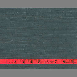 Grasscloth wallpaper: AJ 123