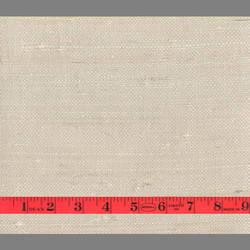 Grasscloth wallpaper: AJ 260