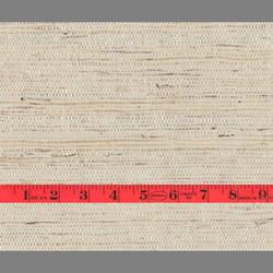 Grasscloth wallpaper: AJ 590