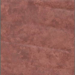 Contemporary faux-finished wallpaper: 547371
