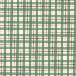 Traditional plaid wallpaper: 522353