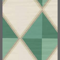Traditional harlequin wallpaper: 518764