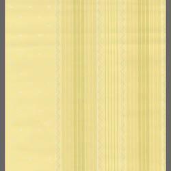 Traditional varied striped wallpaper: b0010334