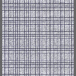 Traditional plaid wallpaper: hc2022