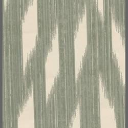 Skewed Wallpaper