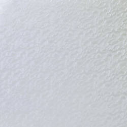 Frosted Translucent Window Film