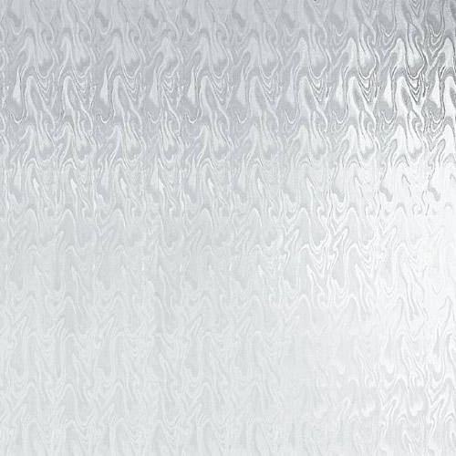 Clear Smoke Translucent Window Film