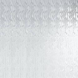 Clear Smoke Translucent Window Film