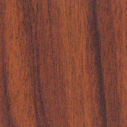 Golden Walnut Wood Grain Contact Paper