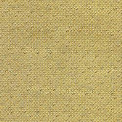 Gold textured metal wallpaper: weLL224