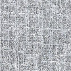Silver textured metallic wallpaper: weLL227