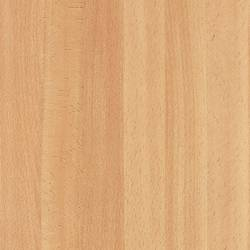 Medium Beech Wood Grain Contact Paper: 35.5 in