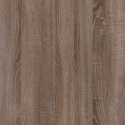 Sonoma Oak Truffle Wood Grain Contact Paper: 18 in