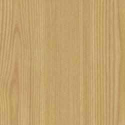 Light Cherry Wood Grain Contact Paper: 35.5 in