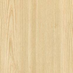 Ash Natural Wood Grain Contact Paper: 35.5 in