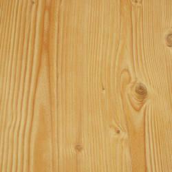 Light Pine Wood Grain Contact Paper: 35.5 in
