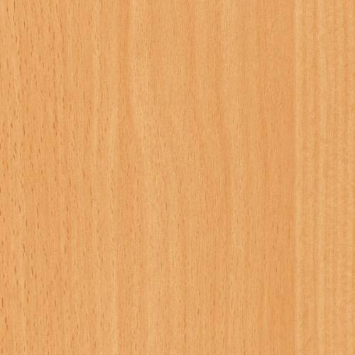 Light Beech Wood Grain Contact Paper | DesignYourWall