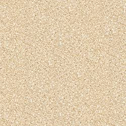 Beige Sand Contact Paper