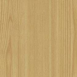 Light Cherry Wood Grain Contact Paper