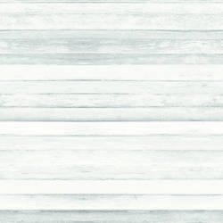 Timber Light Grey Board Wall Mural 356210