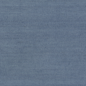 Pensacola Blue Grasscloth Wallpaper DLR54681